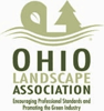 Ohio Landscape Association Member