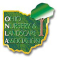 Ohio Nursery & Landscape Association Member